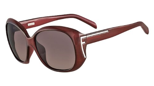 Fendi Sunglasses & FREE Case FS 5329 532