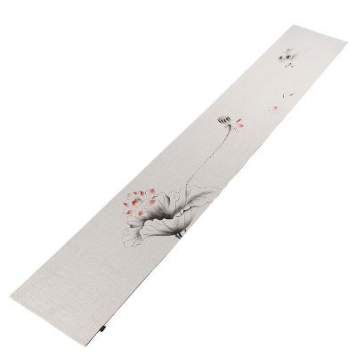 - OMG-ymx Signature Collection Table Runners and Placemats Tablecloths for Wedding/Events Decoration