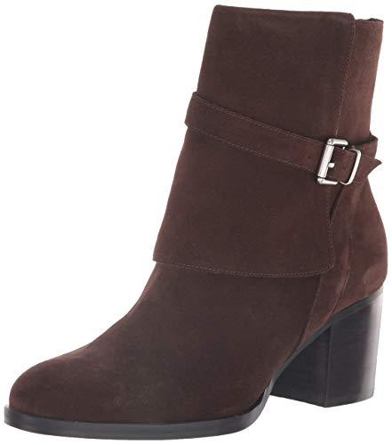 Lauren Ralph Lauren 女式短靴