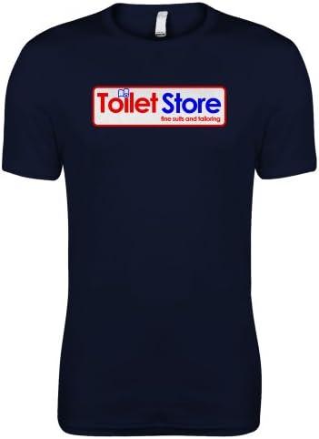 Meta Cortex T-shirts Anchorman: The Legend of Ron Burgundy ...
