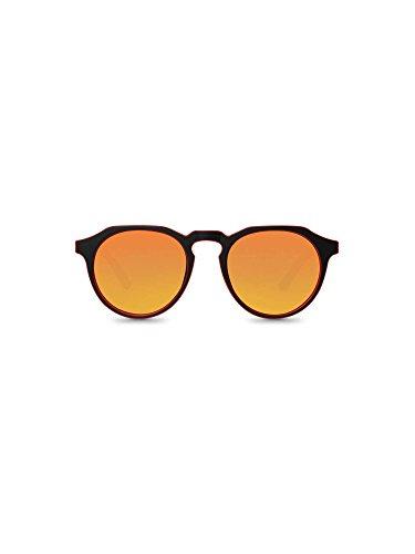 EXC03 sole da Excape Occhiali Accessoires Rouge adWfqq1gv