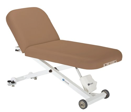 Earthlite-Ellora-Tilt-Electric-Lift-Massage-Table