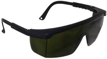 SafeLightPro - Gafas de protección para depilación HPL/IPL