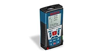 Kaleas Profi Laser Entfernungsmesser Ldm 500 60 Bedienungsanleitung : Bosch glm 250 vf professional u2013 metro 1.5 v lr03 aaa 5 h 66 x