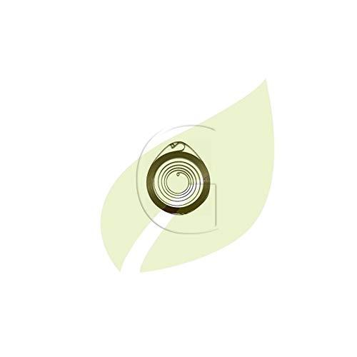 010 Ressort lanceur tronconneuse STIHL 009 015 011