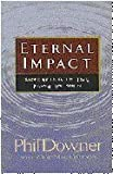 Eternal Impact, Phil Downer, 1565077725