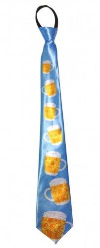 cravatte de biere