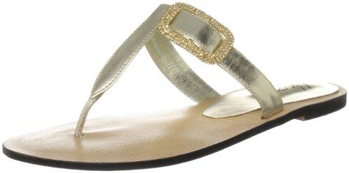 Or Unze L18265w femme Chaussures basses L18265W nxqwv6R4O