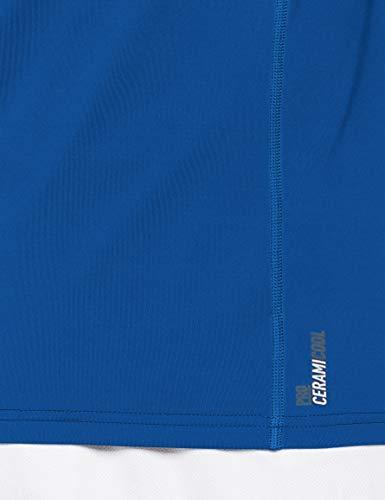 Odlo Sport 350212 shirt Poseidon Homme T De T pF4fgqWTpA