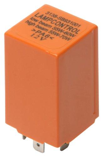 uro-parts-41-09-070-bulb-check-relay