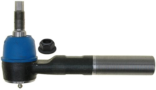 ACDelco 45A0920 Professional Passenger Side Inner Steering Tie Rod End