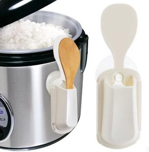 japanese-rice-paddle-holder-with-suction-cup-can-adsorbed-on-rice-cooker-or-any-smooth-surface-place