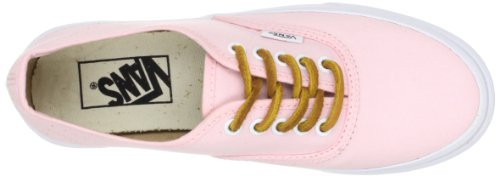 Vans Pink Vans Authentic Authentic Soft ZqYW5U0f