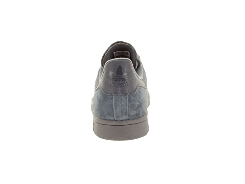 adidas Herren Originale Stan Smith Sneaker Onix