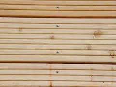 Naturholzdielen Deutsche Und Larchendielen Terrassendielen In