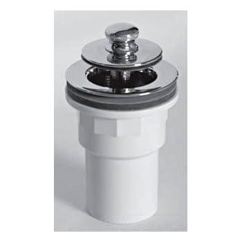 314%2BPLQ3I8L._SL500_AC_SS350_ Mobile Home Tub Drain Stopper on mobile home tub support, 1950 style bathtub stopper, pop-up bathtub drain stopper, mobile home sink stopper, mobile home tub spout, mobile home whirlpool tub,