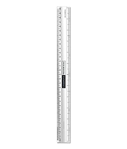 classmate long scale 30cm amazon in office products