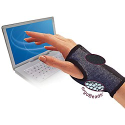 wrist brace for typing - 6