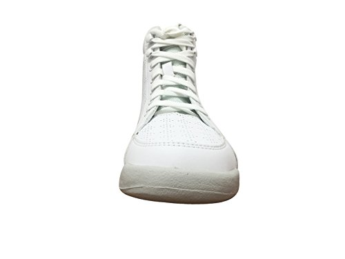 M7100 Perf Boot Shoes Rockport I White Men's 0Kw5q0HTaS