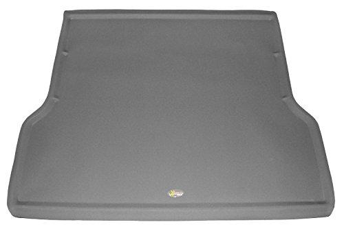 Lund 410402 Catch-All Xtreme Gray Rear Cargo Floor Mat ()
