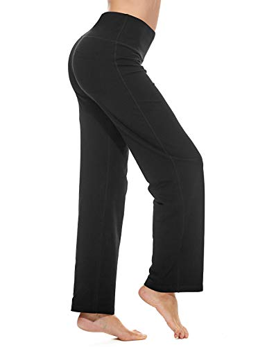 Most bought Womens Fitness Pants
