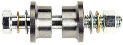 Moeller 020704-00 Tool-Flanging-1.25in Draintube (Flanging Tool)