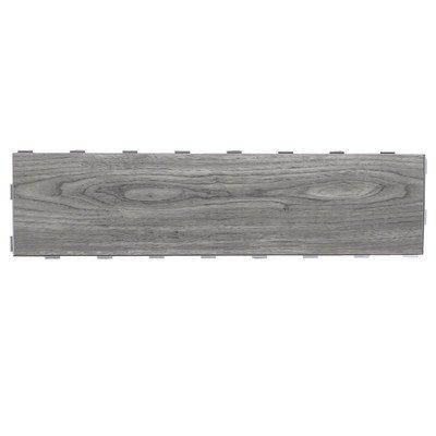 Planks ThinLine 24