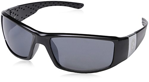 Pittsburgh Steelers Sunglasses - 8