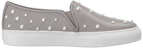 Katy Perry Womens La Pantofola Matilda Grigia