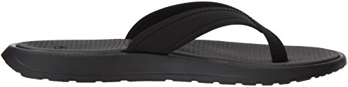 NIKE-Womens-Ultra-Celso-Thong-Flip-Flop