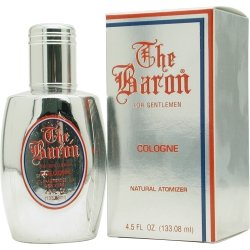 (THE BARON by LTL Cologne Spray 4.5 oz for)