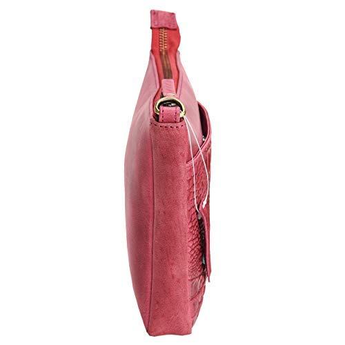 Hydestyle Taille Femme Pour Rose Unique Pochette r0vYqxr