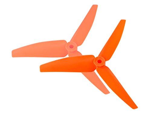 blade 200 tail - 4