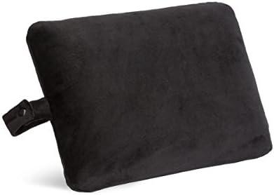 Worlds Best Cushion Memory Rectangle product image