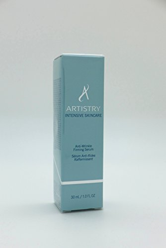 Artistry Skin Care Products