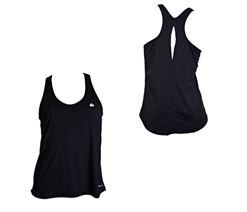 womens-racerback-classic-black-tank-top-sports-shirts-active-tops-for-sports-yoga-spin-gym-fitness-a