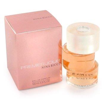 nina-ricci-eau-de-parfum-spray-premier-jour-33-fluid-ounce