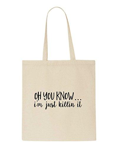 Know I Oh Oh You Know I You Oh You Know You Oh Know I I R5U5q8wC