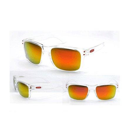 gafas gafas gafas el nbsp; Uv plata GGSSYY sol hombres de moda masculinas nbsp; de conducen hombre para Orange de nbsp;sol marca que FEq8wqnaW