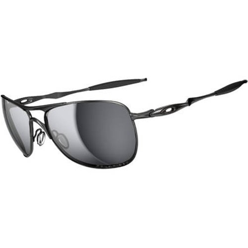 0f407719a5 Oakley Ducati Crosshair Sunglasses - Buy Online in Oman.