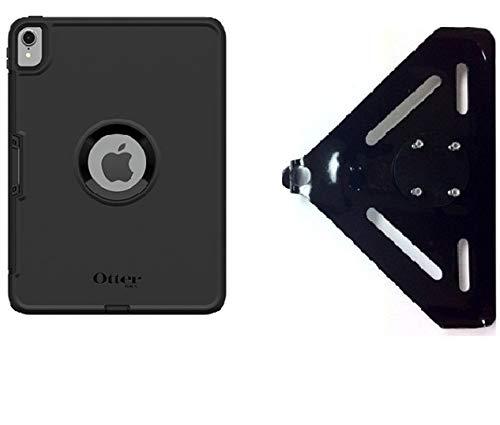 優れた品質 SlipGrip RAM-HOL マウント Apple iPad Pro 11インチタブレットOtterboxディフェンダーケース用 Pro マウント Apple B07NJLR3F4, ゴルファーズガレージサムライ:075dc68e --- senas.4x4.lt