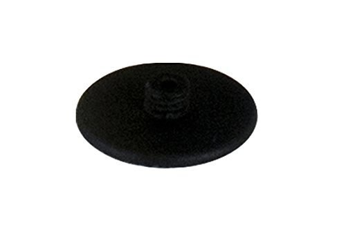 Rupes BigFoot Nano iBrid 2' Backing Plate