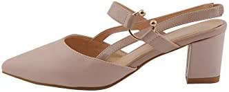 Madleen Dress Sandal for Women, Pink, 182278PNK38