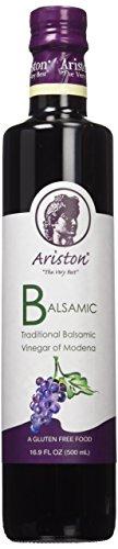 Ariston Traditional Modena Balsamic