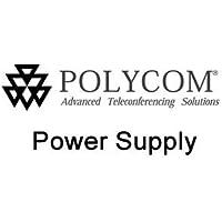 Polycom - VoiceStation 300/500 Power Supply