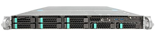 INTEL Server System R1208WTXXX