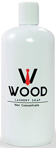 Buy laundry detergent for men