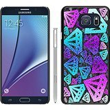 purple-diamond-black-for-samsung-galaxy-note-5-phone-cover