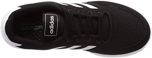 adidas Archivo, Chaussure de Football Homme, Negbás/FTW Bla/Grisei, 32 EU