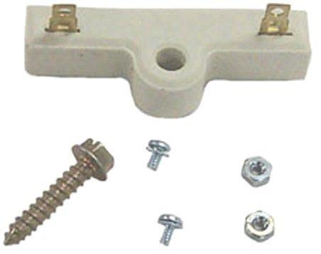 Sierra International 18-5450 Marine Coil Resistor by Sierra International